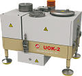 Analyzer  UOK-2