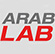 Arablab-2018 Exhibition